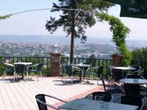 vhled-z-terasy-u-restaurace