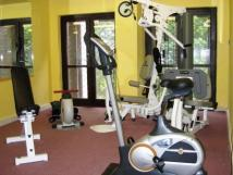 hotelov-fitness