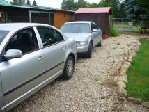 parkovit-devn-stan