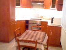 kuchy-apartmnu-2