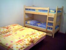 1-pokoj-apartmnu-2