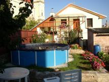 terasa-bazn-zahrada
