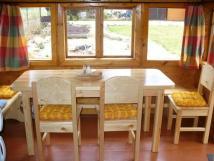 veranda-s-posezenm