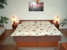 apartma-1