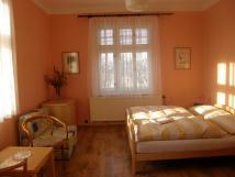 pokoj-25-v-apartm