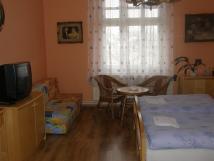 pokoj-26-v-apartm