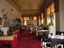 restauran-hotel-praha