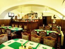 restaurace-u-dvou-p