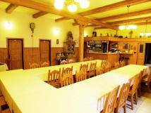 restaurace-u-dvou-p-spoleensk-sl