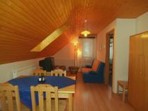 apartmny-bramborka-apartmn-3