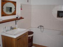 koupelna-apartman-b
