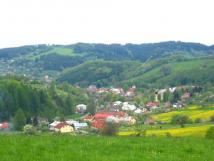 kaava-v-hostnskch-vrch