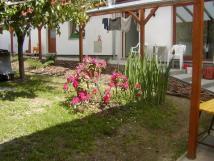 kvtinov-zahrada