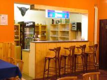 bar-v-jdeln