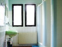 samostatn-sprchov-kouty