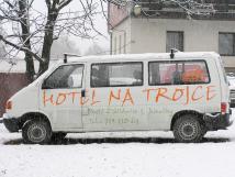 n-minibus