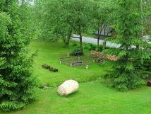 malebn-okol-penzionu-v-jizerskohorsk-prod