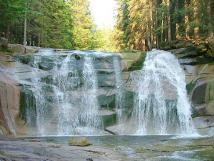 mumlavsk-vodopdy