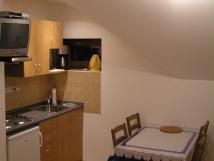 apartmn-kuchy-