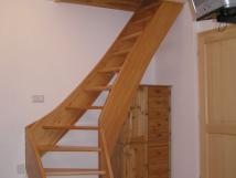 schody-do-loznice