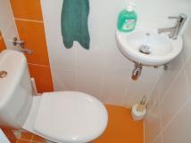 samostatn-wc