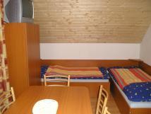 kuchy-v-6-lkovm-apartmnu