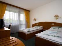 pokoj-hotelu-nov-dm
