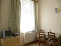 apartmn-trva-ubytovn-v-jizerskch-horch-vila-josefina