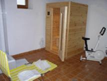sauna-a-posilovna