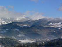 achty-ski-arel