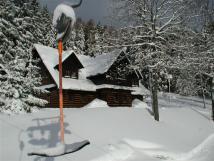 pohled-zima