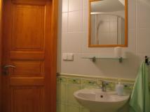 interir-koupelna