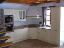 interir-kuchyn