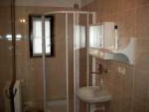 koupelna-mal-apartmn