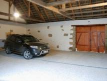parkovn-ve-stodole
