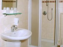 wc-a-sprchov-kout