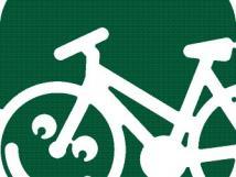 certifikace-cyklist-vtni