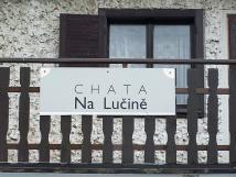 chata-na-luin-detn-v-orlickch-horch