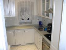 kuchy-v-apartm-21