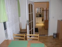 pohled-z-obyvacho-pokoje-apartm-21