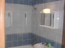 koupelna-apartm-21