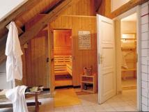 sauna-v-podkrov-zmku
