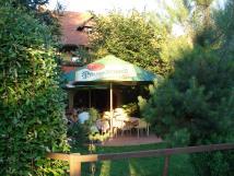 letn-zahrdka-restaurace