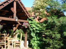 altn-v-zahrad