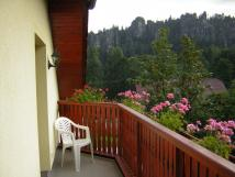 vhlad-z-balkonu