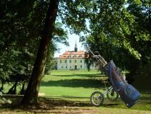 golf-v-zmeckm-parku