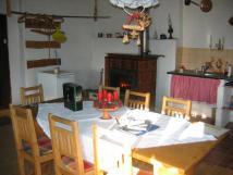 obytn-kuchyn