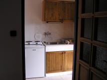 kuchyka-jednopokov-apartmn