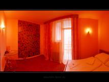 lonice-apartm