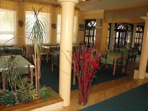 prostory-restaurace-monaco-80-mist-k-sezeni